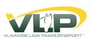 VLP logo wit 1