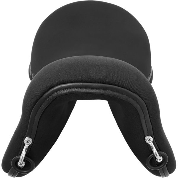 balente pro front black 800x 1