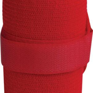 Zilco Elastische Bandages