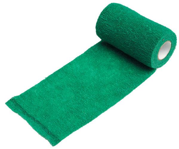 products 113015 Sureflex Bandage 1