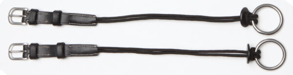 products 135011 Gag Straps 1