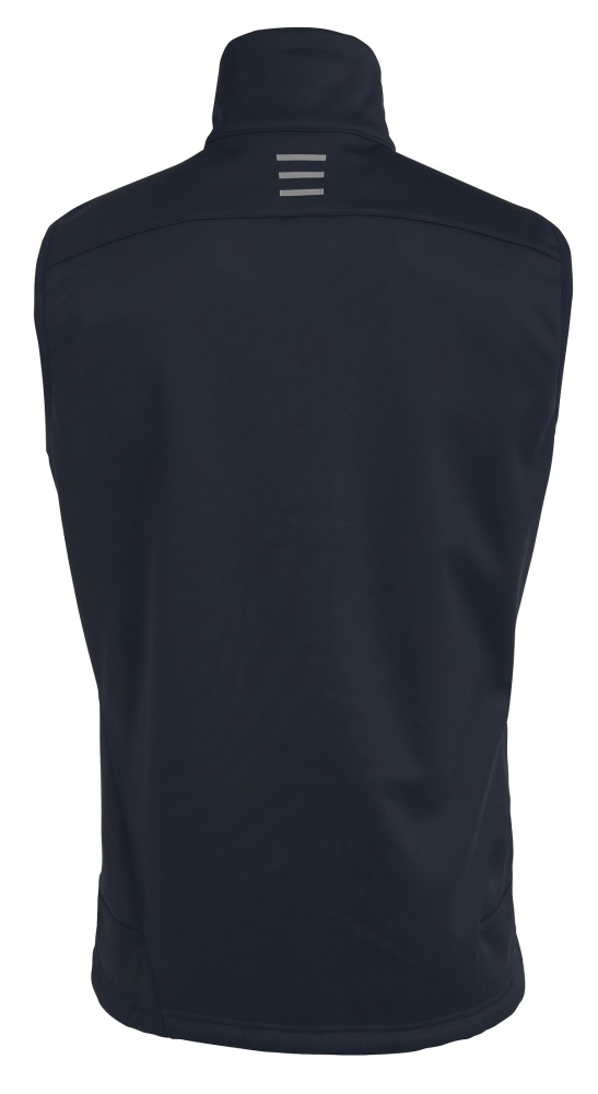 products 1470 40 1103071 navy bmen 1