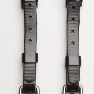 Zilco Marathon Bit Hangers