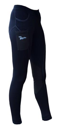 products Fontianebleau noir bleu 3 4 detoure 243x525 1