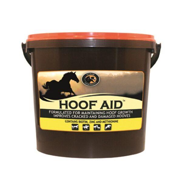 Foran Hoof Aid