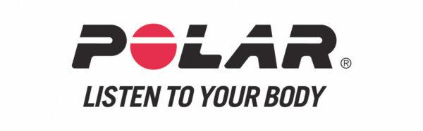 products Polar logo 1
