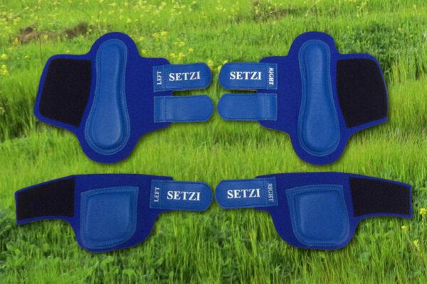 products beenbeschermersblauw 1