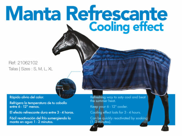 products cooling wear 1