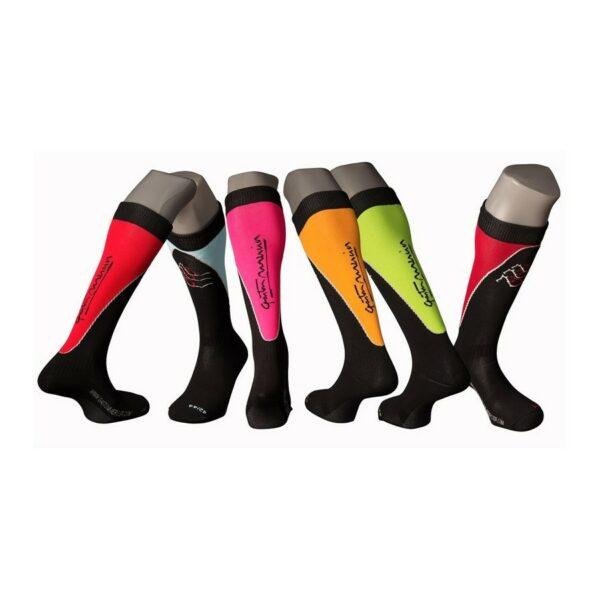 Gaston Mercier Eki'Socks