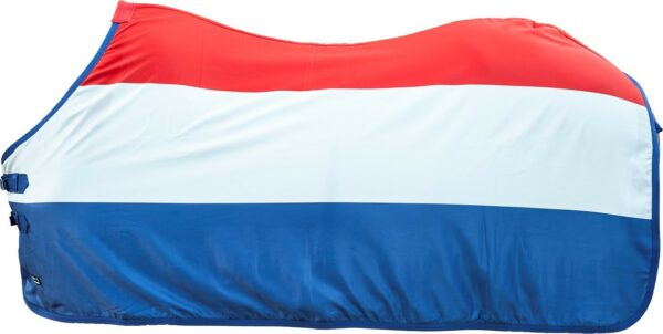 products flagned 1