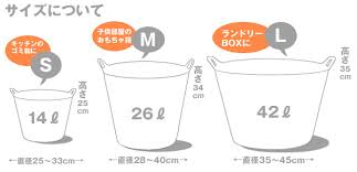 products images 1