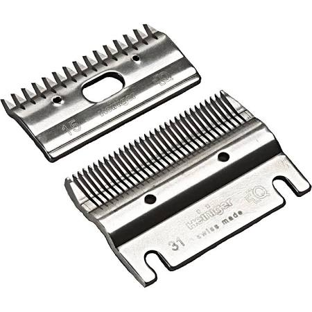 products messen 31 15 1