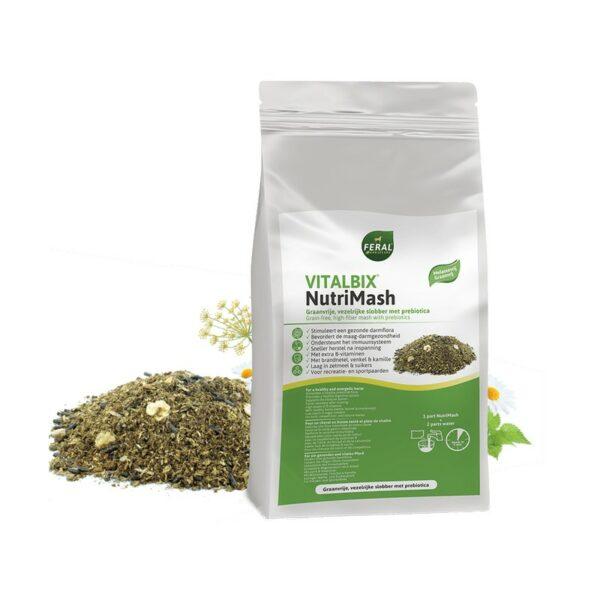 products nieuw vitalbix nutrimash 14 kg 1