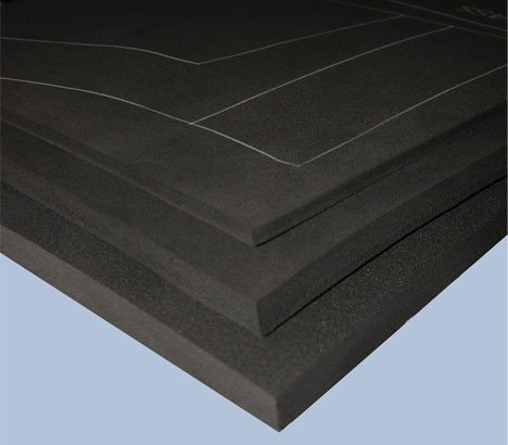 products nuumed extra shim pads 1024x1024 1