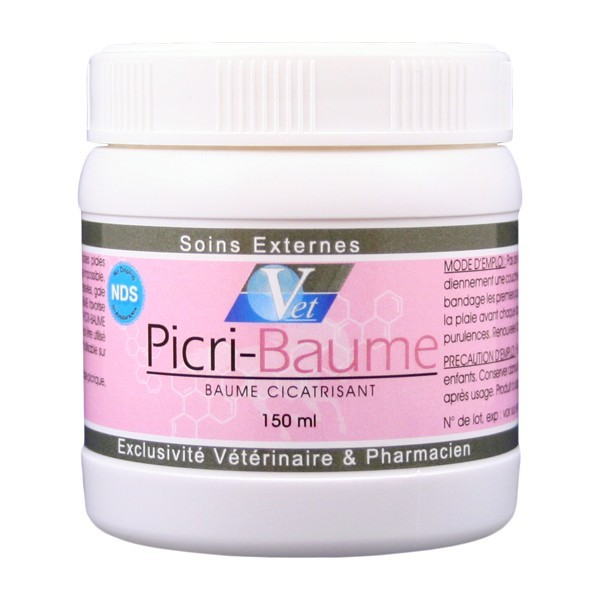 products picirbaume 150ml 1