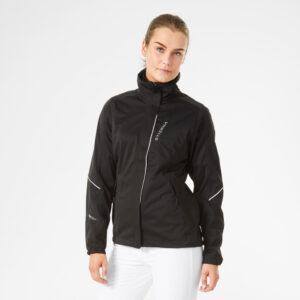 Stierna 3L Jacket