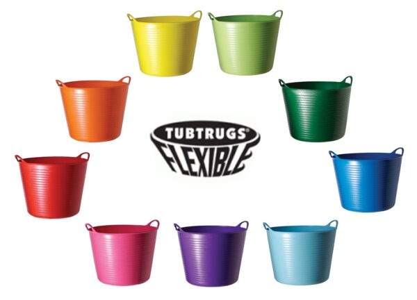 products tubtrugs 1