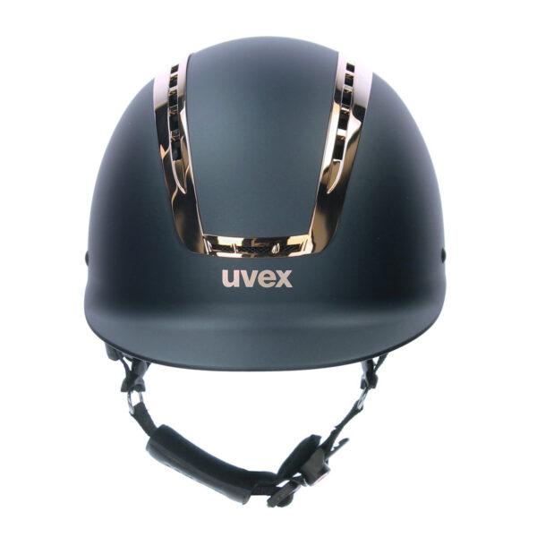 uvex suxxeed chrome 1